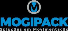 Mogipack
